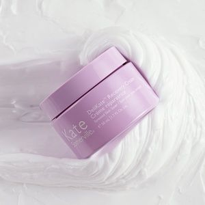 Kate Somerville DELIKATE® RECOVERY CREAM